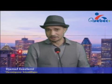 Live Québec-Plus du 30 avril 2017