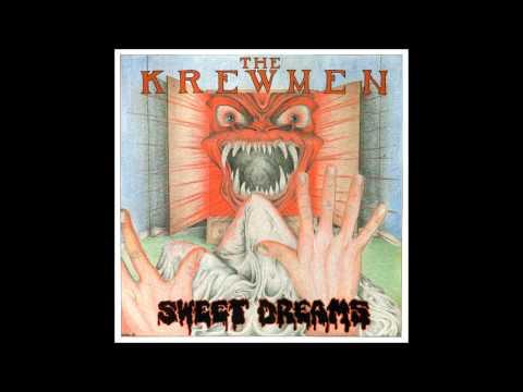 The Krewmen-You've Got It