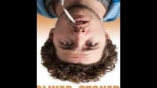 Watch Oliver, Stoned    Watch Movies Online Free