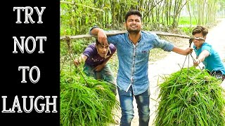 NEW! Must Watch this Funny Vines Compilation   Best Vines   Try not to Laugh   Pagla Baba Fun