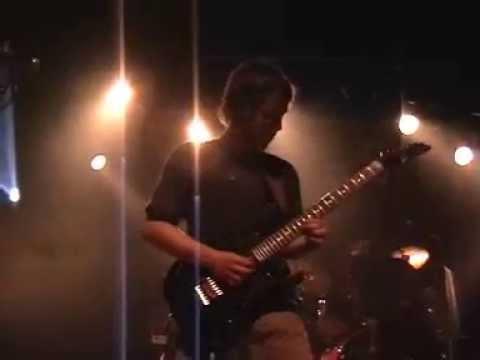 Dropped - live am 25. Mai 2006 im SO36 in Berlin-Kreuzberg - Full Concert