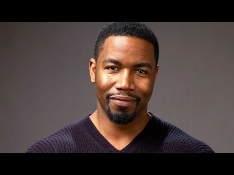 Michael Jai White Best Fight scenes [3 Movie]