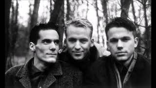 Camouflage - We Are Lovers