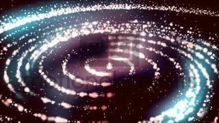 10大抽象循環影片素材
