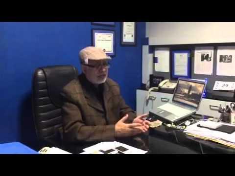 India में ही रहता है Dawood का बेटा, CBI के पूर्व Joint Director Kumar का खुलासा from YouTube · Duration:  3 minutes 14 seconds