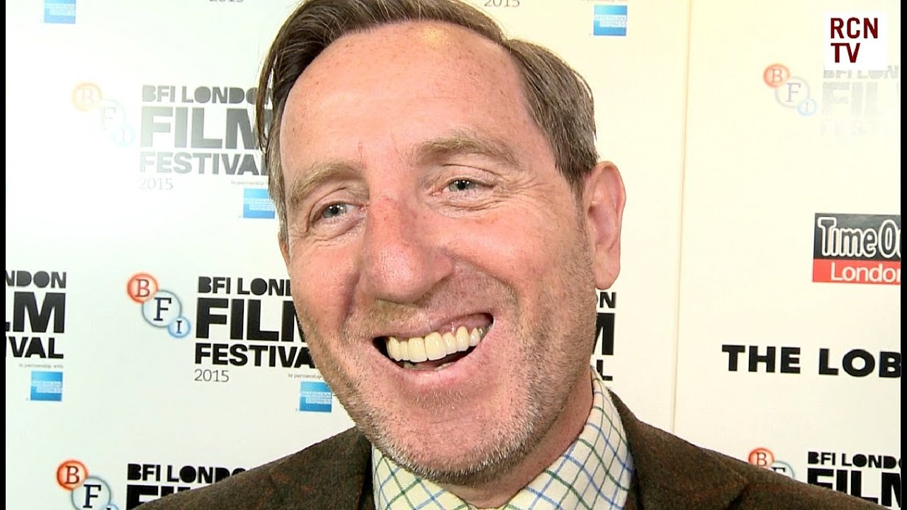 michael smiley tim rothmichael smiley tim roth, michael smiley, michael smiley something to ride home about, michael smiley spaced, michael smiley zebra, michael smiley the world end, michael smiley black mirror, michael smiley the lobster, michael smiley fine jewellery, michael smiley imdb, michael smiley cycling, michael smiley shaun of the dead, michael smiley miranda sawyer, michael smiley twitter, michael smiley stand up, michael smiley teeth, michael smiley facebook, michael smiley school, michael smiley 666, michael smiley paediatrician