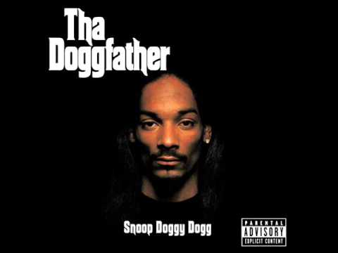 Snoop Dogg  - Up Jump Tha Boogie