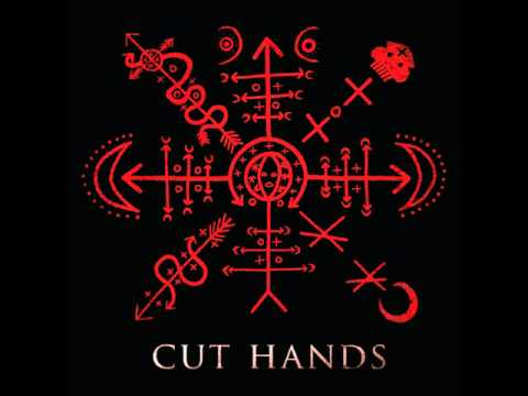 Cut Hands - No Spare No Soul