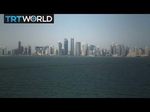 Money Talks: Qatar and France sign deals worth more than $14B