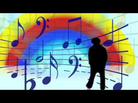 Gene Krupa - Moontide (1942) - YouTube b871646f710