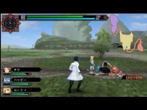 Скачать бесплатно игру fairy tail: zelef kakusei для psp с народ.