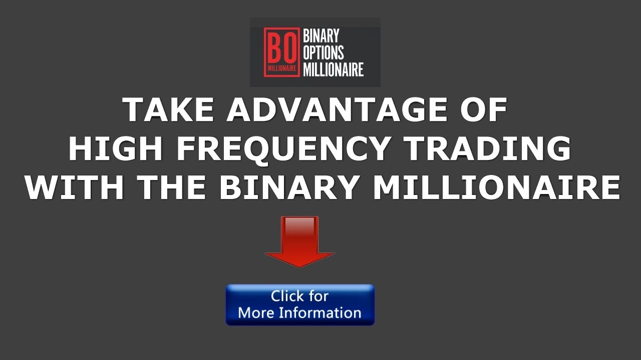 Does binary option work