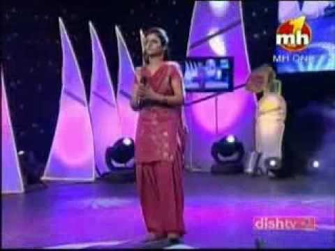 Aasan Hun Tur Jana(Hindi).flv