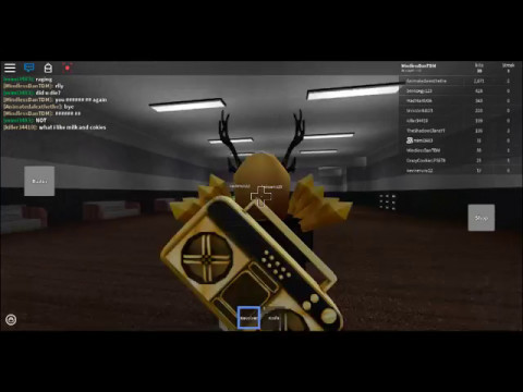 Roblox Knife Ability Test Song Id - Roblox Hack Menu