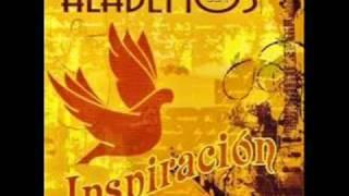 Grupo Inspiracion-El señor es mi Rey