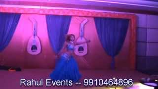 Belly dance performance on Bollywood Song.best  belly dancer in Delhi(http://www.dancetroupedelhi.com/ Belly Dance performance on Bollywood Song ..Book Best Russian belly dancer in Delhi.. We have a team of very good belly ..., 2014-09-19T08:45:24.000Z)