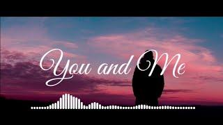 Wildvibes (ft. Fenris) - You And Me (Lyric) (Subtitulado Español)
