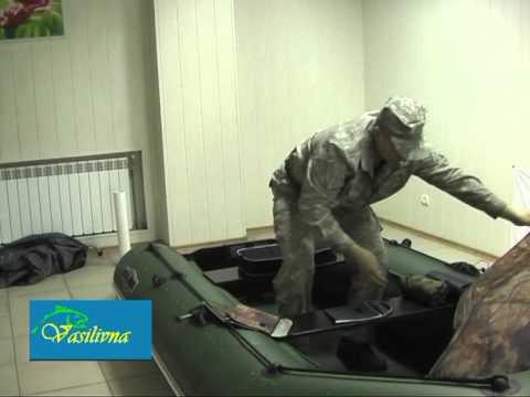 плащи для рыбалки и охоты