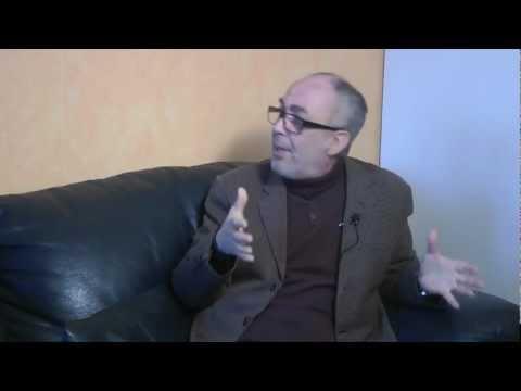 الموعد السياسي | بن شنوف| الحرب على مالي، عين أمناس ج1/2