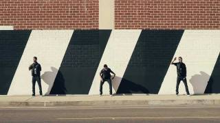 Jordan Newt - Swag City (Official Video)