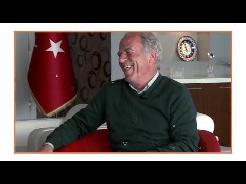 Bazen Olmaz [Mustafa Denizli]