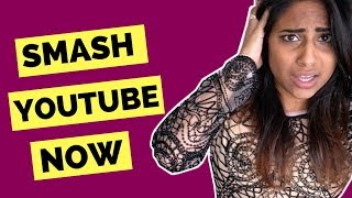 Video HOW TO GET AHEAD ON YOUTUBE 💕 WIN A FREE TRIPOD & STOP YOUR EXCUSES NOW download MP3, 3GP, MP4, WEBM, AVI, FLV Juli 2018
