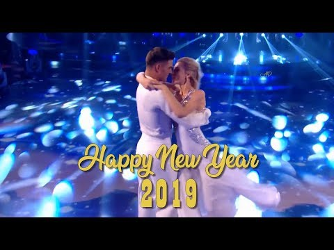 Happy new year 2019 images my love