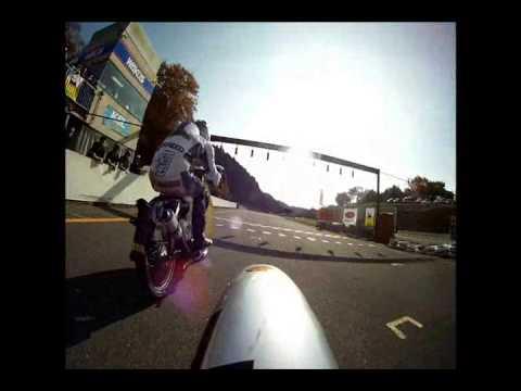 画像: 日本最速のカブを目指して。≪カブ丸シリーズ14≫ youtu.be