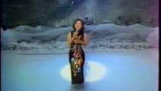 Mei Hua