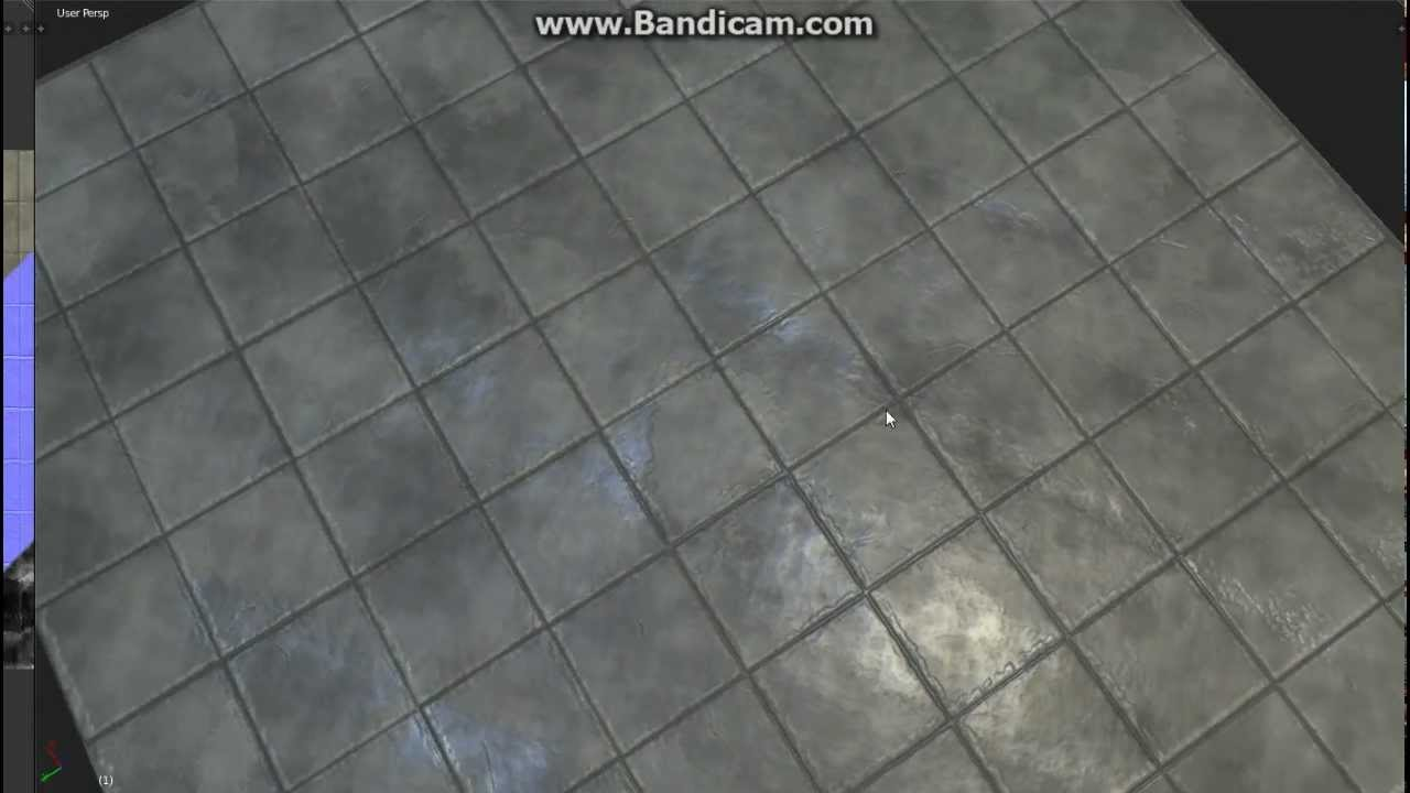 Floor Tile Texture Bge Youtube