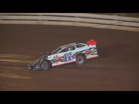 I-77 Speedway Late Model Feature 4-6-2019