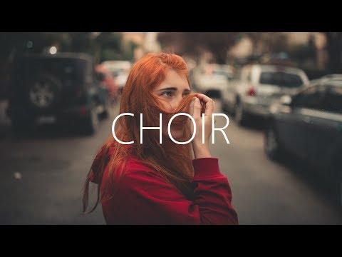 alan-walker-x-guy-sebastian---choir-(lyrics)-remix