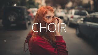 Download Alan Walker x Guy Sebastian - Choir (Lyrics) Remix