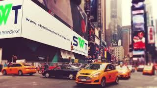 Stylein Web Technology in New York City | Best Web design company in UK