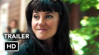 Big Little Lies Season 2 Trailer (HD) Reese Witherspoon, Shailene Woodley series