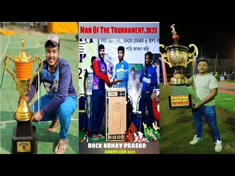 INDIAN SHORT PITCH CRICKETER ABHAY TOP 10 BEST BOUNDARY !! Most Popular Shots in Cricket History..
