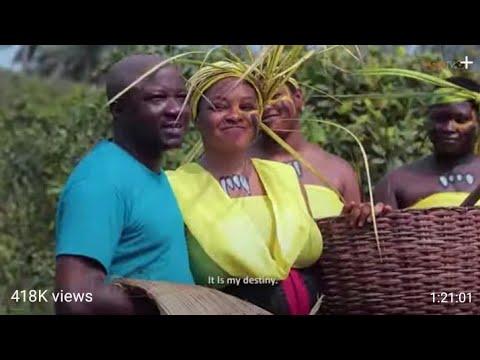 Download Ilu Awon Oku 2 Latest Yoruba Movie 2020 Drama Starring Funmi Awelewa | Sanyeri | Adekemi Taofeek