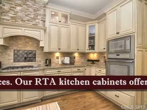 rta kitchen cabinets chicago affordable rta kitchen cabinets chicago il 25687