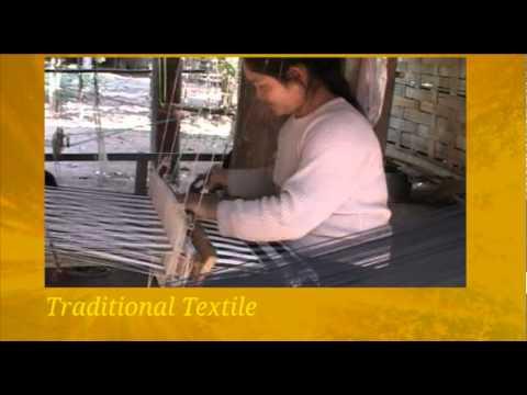 Simply Beautiful Laos: Culture Digest