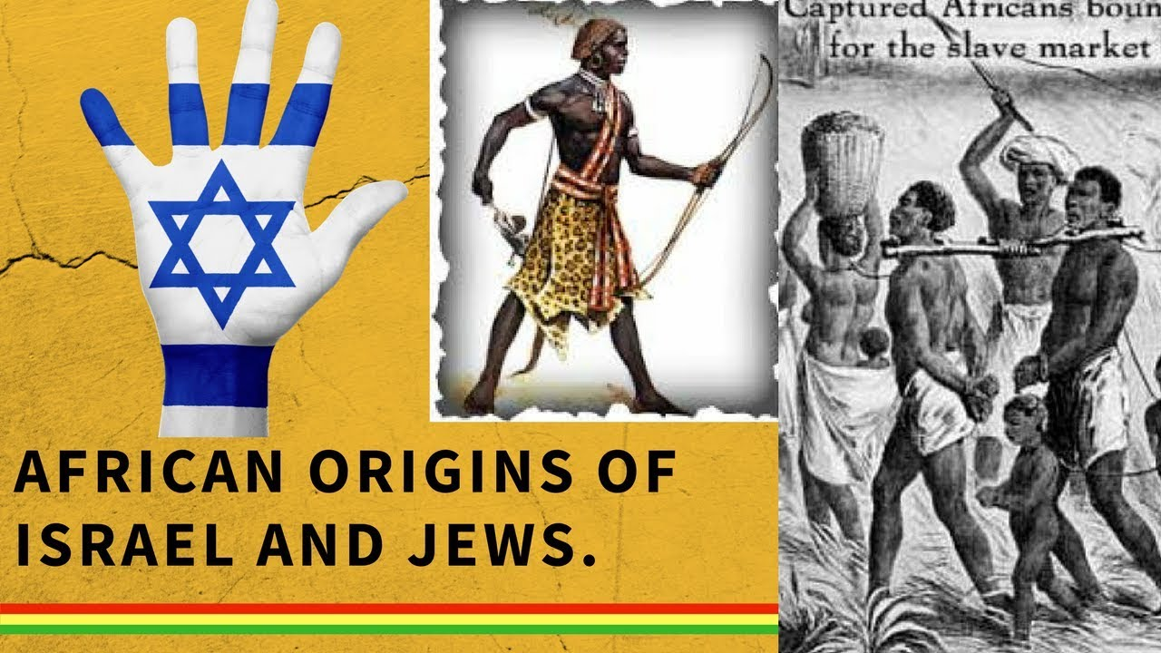 a history of the mistreatment of jewish and african americans African-americans have a history of victimization and sexual abuse dating back to their initial arrival in this country as slaves: black men were forced to have sex with random black women to reproduce like animals.