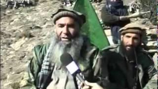 Hezbi Islami Mujahideen.flv