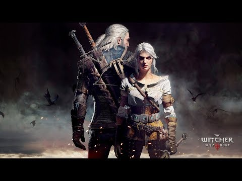 ? THE WITCHER 3: WILD HUNT (GOTY EDITION) Gameplay Español #5 thumbnail