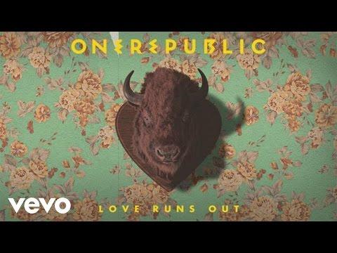 onerepublic-love-runs-out-audio