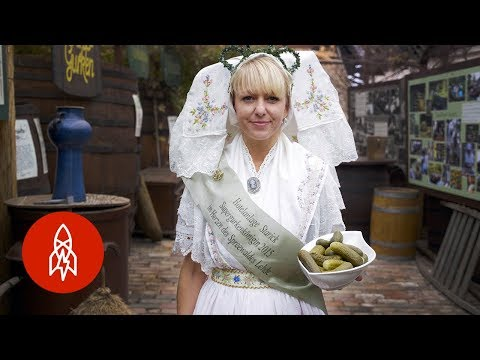 this-german-town-is-crazy-for-gherkins