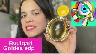 Olá cheirosos, tudo bem? Hoje venho falar do perfume da Juliette do Big Brother Brasil , conhecem esse perfume? Para comprar perfumes importados originais ...