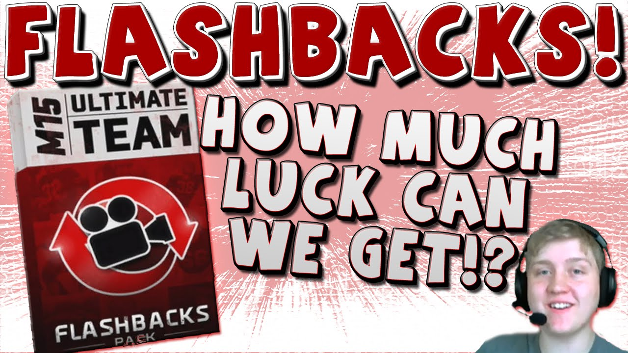 Much Luck