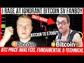 Bitcoin To The Rescue? Will This Economic Crisis Cause Massive Inflation?