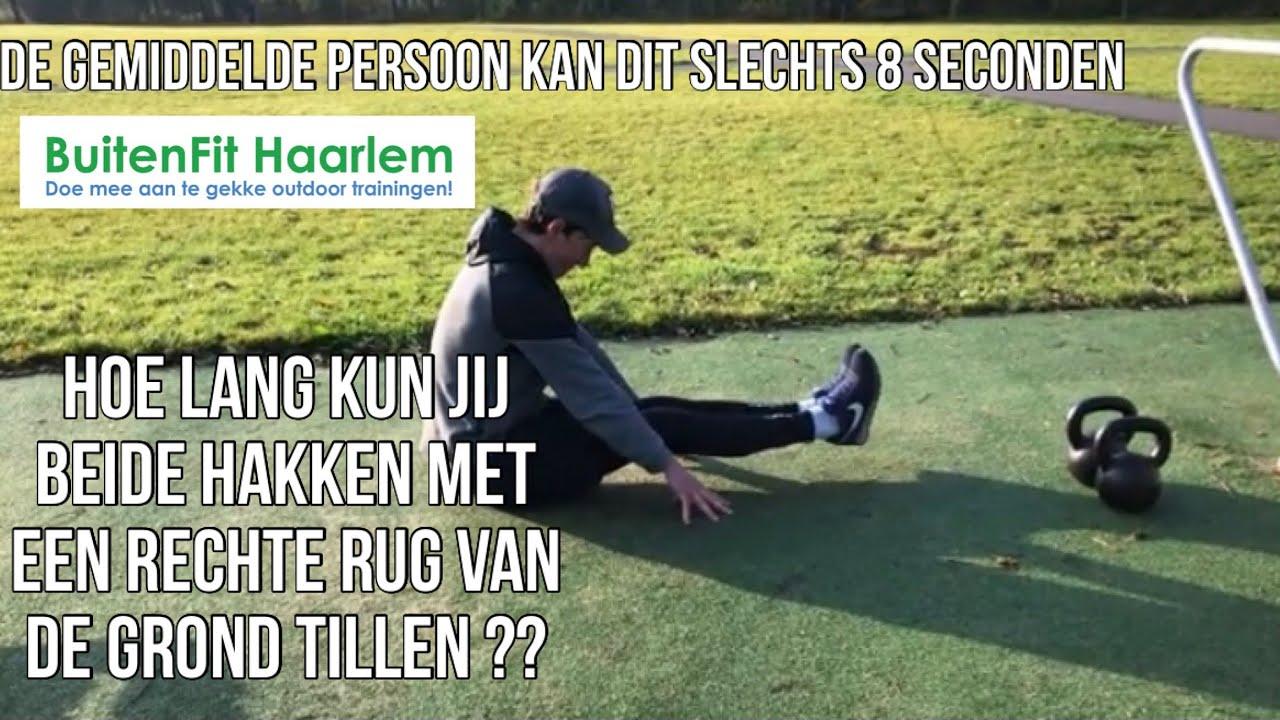 Core stability oefeningen - de basis voor een fit en sterk lichaam - maxresdefault