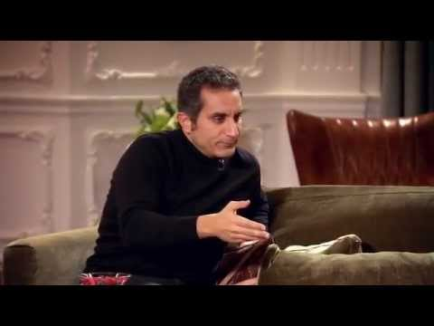 Soula 3 With Bassem Yousif & El Bernamg Crew Part 2