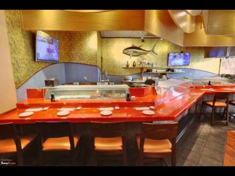 Sushi O Sushi Japanese Cuisine | Santa Clara, CA | Sushi Restaurants